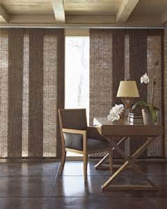 Panel track blinds ikea home design ideas
