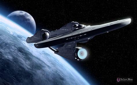 star trek enterprise real man the best starship enterprise