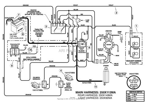 perkins series 100 wiring diagram wiring diagram