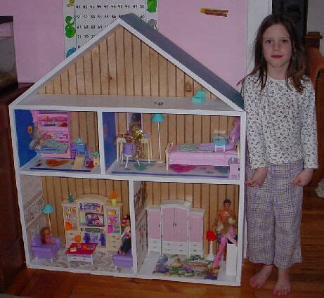 design doll house online building plans for barbie doll house house design plans