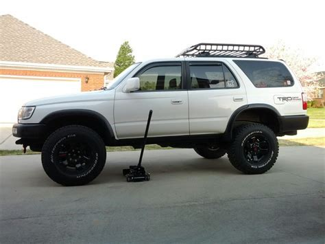 cool toyota pin general tire grabber at2 on pinterest