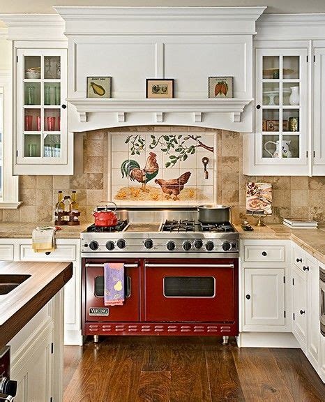 17 best images about kitchens on pinterest french french country kitchens stove and french country on pinterest