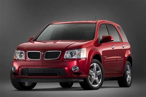 hayes car manuals 2007 pontiac torrent security system 2008 pontiac torrent gxp car review top speed