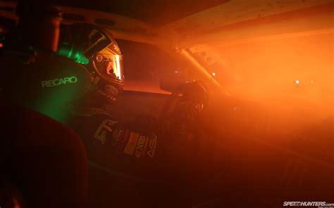 Size 2 Car Garage mustang interior race car light ford tuning drift glow