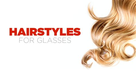 jcpenney virtual makeovers hairstyles that look great with glasses jcpenney optical
