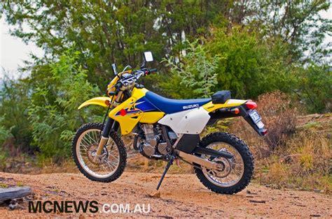 Suzuki Dr 450 Suzuki Dr Z400e Mcnews Au