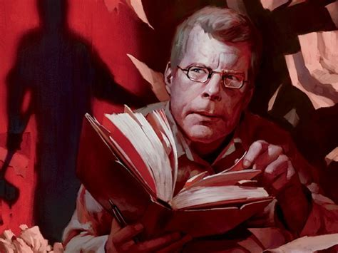 film it stephen king the 20 best films adapted from stephen king s works