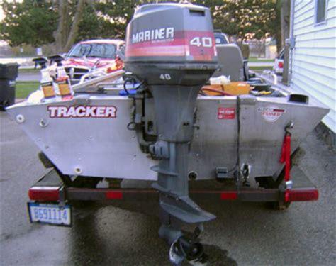 aluminum boat cleaner reviews aluminum cleaner bio kleen aluma kleen biokleen