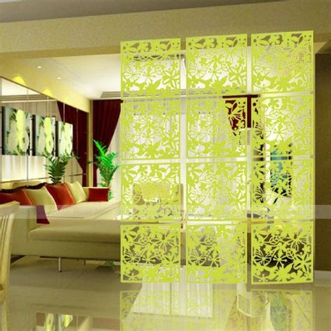diy room divider screen diy hanging room dividers best decor things