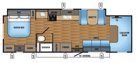 jayco class c motorhome floor plans 2017 greyhawk class c motorhome floorplans prices