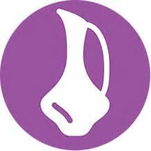 massaggio pavia prenotazione massaggi thailandesi voghera provincia di