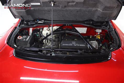 all car manuals free 1997 acura nsx engine control service manual 1997 acura nsx console removal service