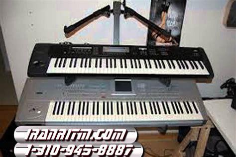 Style Korg Pa50 iranian beats rhythm styles korg pa50 pa60 pa80 pa600 set pa800 pa2x pa3x sets