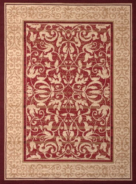 american weavers rugs united weavers of america dallas baroness area rug