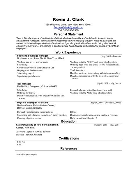licensed practical nurse resume examples abcom