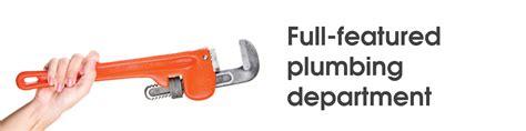 Colorado State Plumbing Board by Plumbing Division 28 Images Plumbing Department Hipp