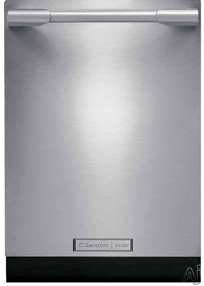 electrolux wavetouch series ew28bs85ks interior aga aelttdwwht fully integrated dishwasher with smartsoil