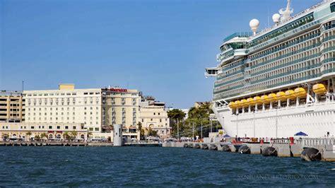 Car Rental San Juan Cruise Port by San Juan Hotels Best Hotels In San Juan