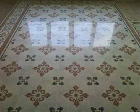pavimenti in graniglia prezzi mattonelle graniglia prezzi immagini ispirazione sul
