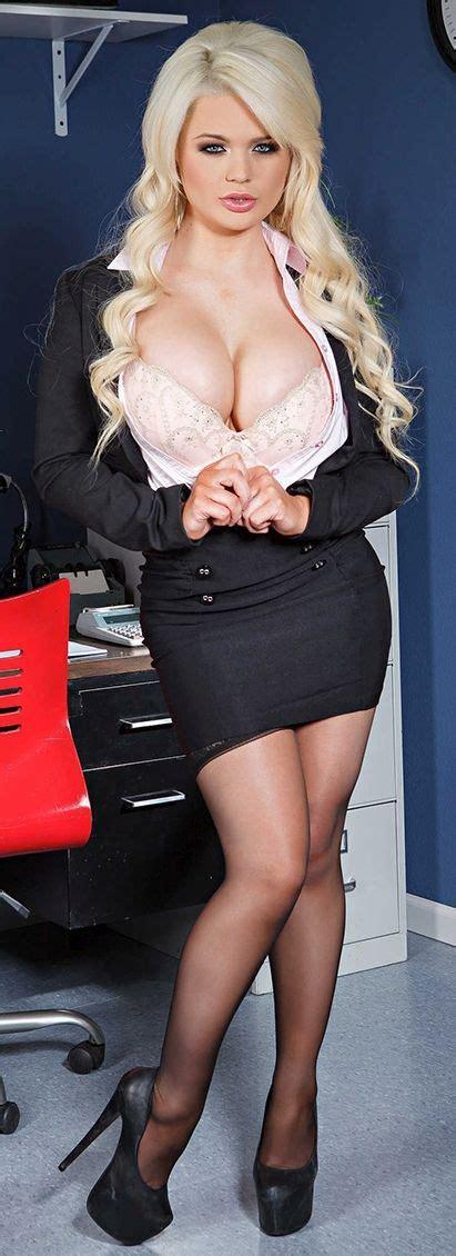 Bj 378 Office Style Black Dress ford schoolgirltart ford