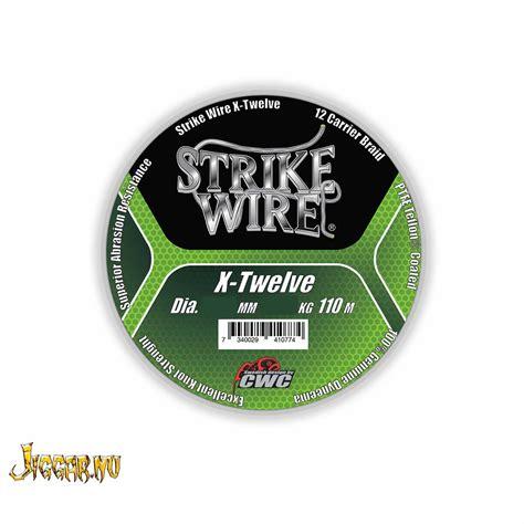 Senar Pe Koji Spesial Braid strike wire multicolor x8 rusta vikv 228 gg