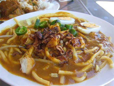 cucina londinese mee rebus tastes of singapore flickr photo
