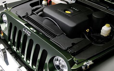 1998 Jeep Check Engine Light 2005 Jeep Grand Check Engine Light 2005 Free