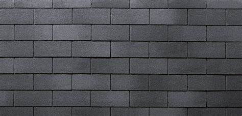 import bp dakota shingles  canada