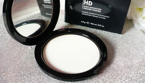 Makeup Forever Hd Pressed Powder make up for hd pressed powder reviews saubhaya makeup