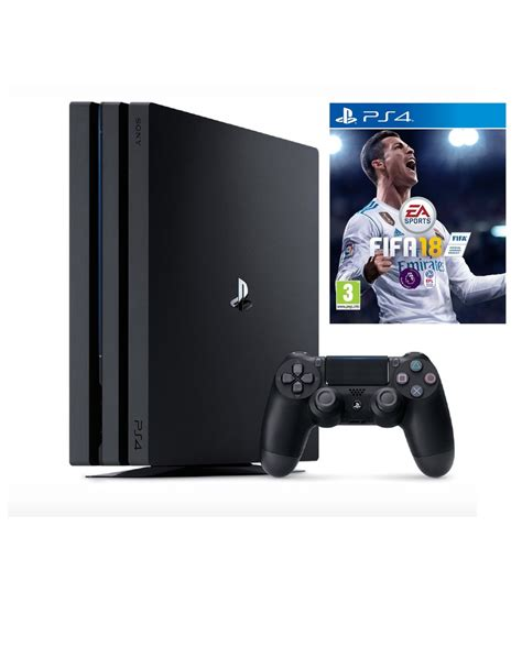 shop ps4 console sony ps4 console www pixshark images galleries