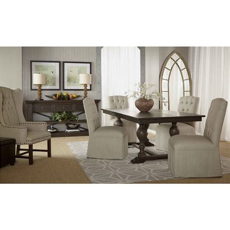 Rooms Express Furniture by Rooms Express Furniture 28 Images Orient Express Furniture 6031 Rjav Hudson Square The