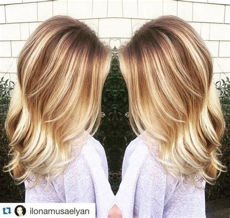 short light brown hair with blonde highlights ash blonde highlights keep it short long hairstyles