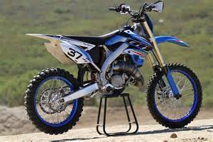 2012 tm mx 125 motocross feature stories vital mx