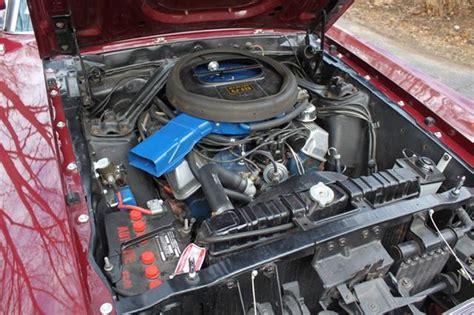 motor repair manual 1969 mercury cougar lane departure 1969 mercury cougar xr7 for sale framingham massachusetts