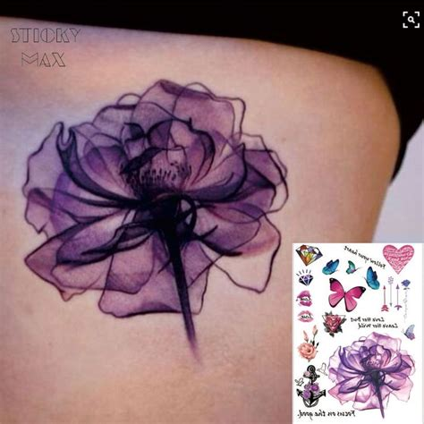 black lotus tattoo grand opening 17 best ideas about purple heart tattoos on pinterest