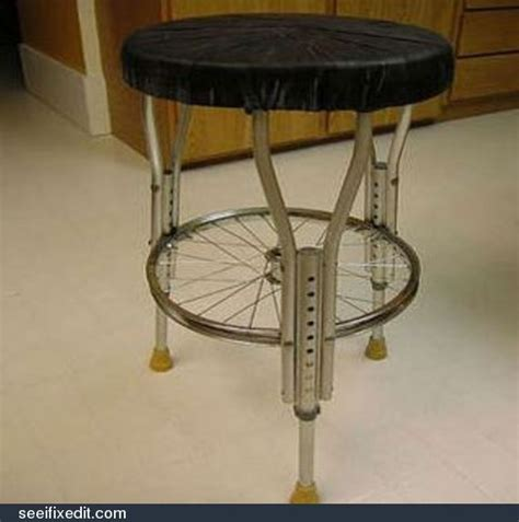 ways to make crutches more comfortable 1000 images about great uses for crutches on pinterest