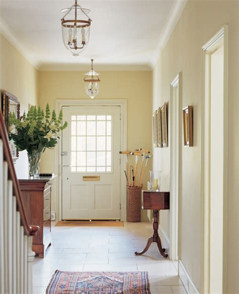 hall interior colour farrow ball paint and wallpaper premier paints