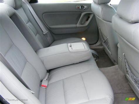 car repair manuals download 2001 mazda millenia interior lighting service manual 1998 mazda millenia rear door interior repair service manual 1998 mazda