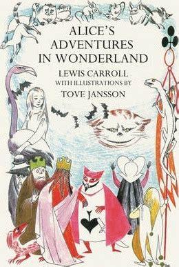 alices adventures in wonderland 3959401035 alice s adventures in wonderland lewis carroll 9781854379573