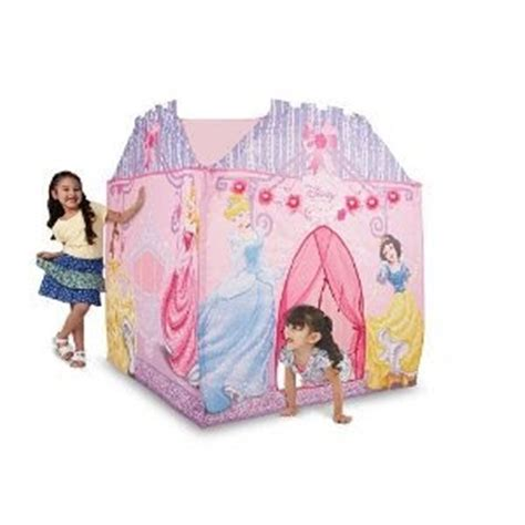 playhut disney princess super playhouse with lights playhut disney playhut disney princess super play house