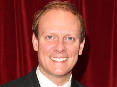 antony cotton hair 301 moved permanently