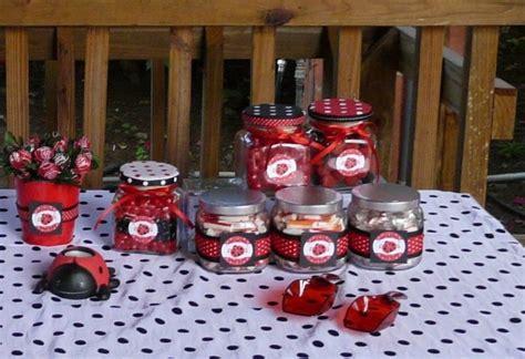 ladybug baby shower theme ideas modern ladybug baby shower theme ideas http www