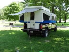 pop up truck bed cer jpg 867 215 650 cing