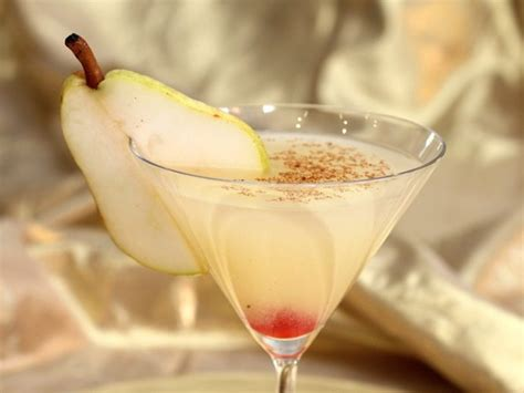 martini pear 614 best images about martini bar on pinterest