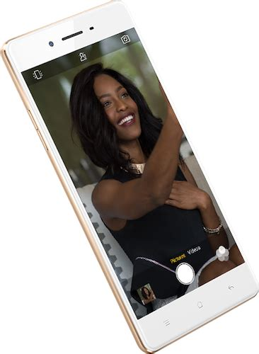 For Oppo F1 Selfie Expert oppo f1 is the selfie expert with an 8mp front facing available to pre order now