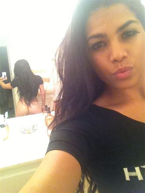 Elizabeth Ruiz Nude Fappening Photos The Fappening Leaked Nude Celebs