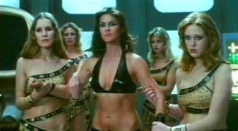 hot yoga yuma az starcrash 1979 filmdroid