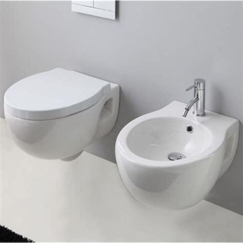 igienici bagno sanitari sospesi archives kv