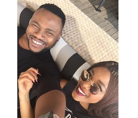 Wedding Wishes On Instagram by Lootlove Wishes Bae Reason Happy Birthday With Sweet