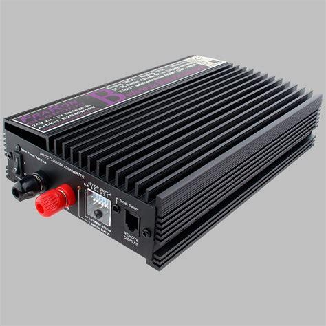 lade 12v batterie zu batterieladeger 228 t 24v nach 12v mit 40a iuou